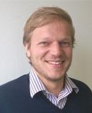 Matthias Mählen